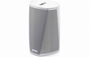 HEOS 3 - 345 - PLAY ANY SONG IN ANY ROOM.<br /> What is HEOS?<br /> HEOS is a wireless music sy