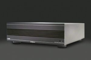 Storm PA 16 ELITE -  - This 16-channel high-power amplifier is the perfect fit for any high-channel cou