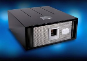 Wolf Cinema 4k Calibrated - Contact Us For Best Price! - Wolf Cinema is committed to providing the highest quality reference projectors f